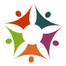 Isandiso Holdings Pty Ltd